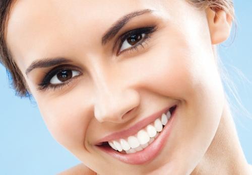 Savjeti iz opće stomatologije