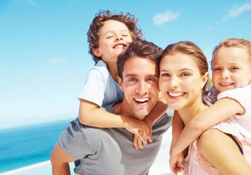 Koliko često biste trebali ići kod stomatologa?