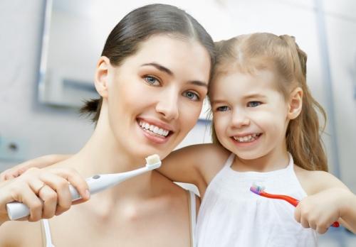 Savjeti za djecu i roditelje
